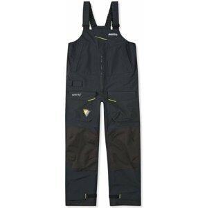 Musto MPX Gore-Tex Pro Offshore Trousers Black L