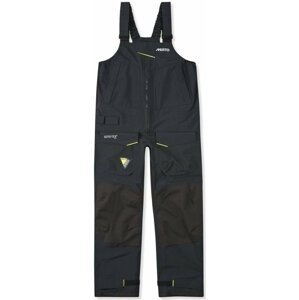 Musto MPX Gore-Tex Pro Offshore Trousers Black XL