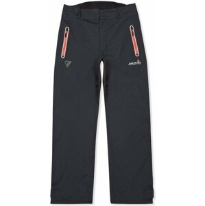 Musto BR1 Rib Hiback Trousers Black L