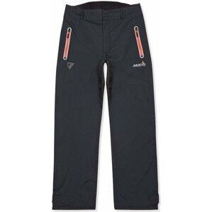 Musto BR1 Rib Hiback Trousers Black XL