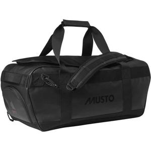Musto Duffel Bag 90L Black