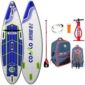 Coasto Amerigo 10'2'' (310 cm) Paddleboard