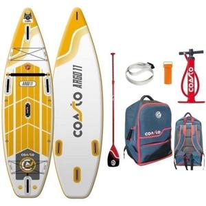 Coasto Argo 11' (335 cm) Paddleboard