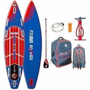 Coasto Turbo 12.6