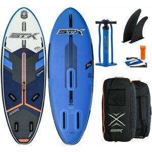 STX Windsurf WS 250