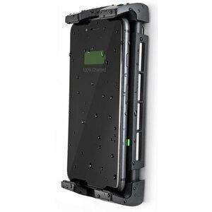Scanstrut ROKK Wireless Active - Waterproof Phone Charging Mount 12V / 24V