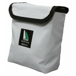 Outils Océans Racing Rope Bag 16x19x6cm with Closing