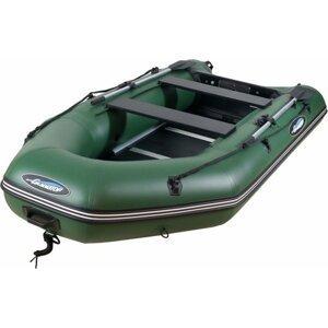 Gladiator AK320 320 cm Nafukovací člun
