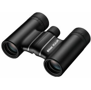 Nikon Aculon T02 10X21 Black