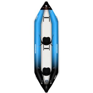 Aquadesign Koloa 1