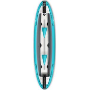 Aquadesign Azul 410