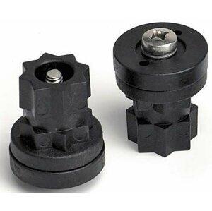 Railblaza Attachment Adaptor Balck