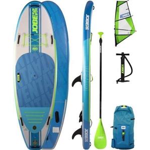 Jobe Venta 9.6 Inflatable Windsup Package + Venta SUP Sail