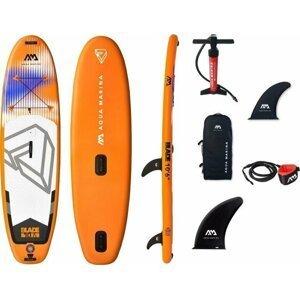Aqua Marina Blade 10'6''