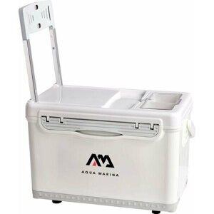 Aqua Marina Fish Cooler iSUP