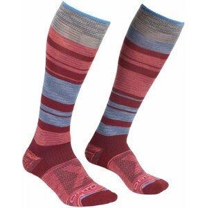 Ortovox All Mountain Ponožky