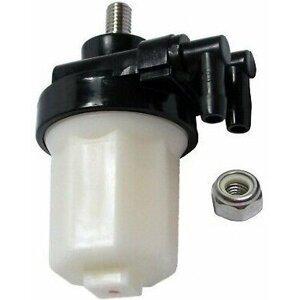 Quicksilver Fuel Filter Kit 35-8M0088825