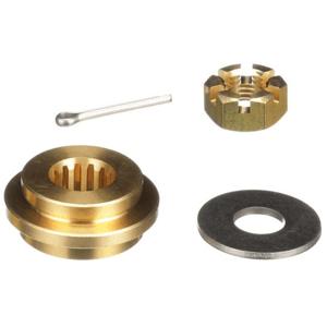 Quicksilver Propeller Hardware Kit 803743A01