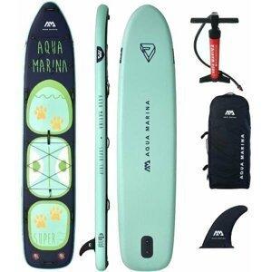 Aqua Marina Supertrip 14'6''