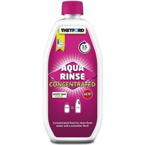 Thetford Aqua Rinse Concentrated 750ml