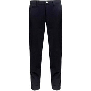 Alberto Rookie BA Stretch Energy Mens Trousers Navy 48