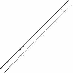 Prologic C-Series Spod & Marker 3,6 m 5 lb