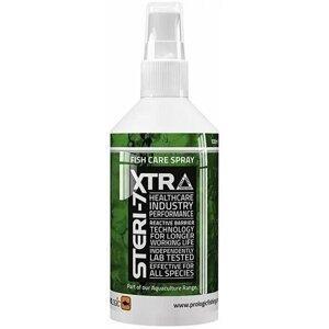 Prologic Steri-7 Fish Care Antiseptic Spray 100 ml