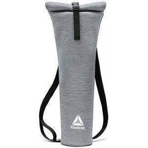 Reebok Mat Bag Grey