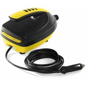 Hydro Force Auto-Air Electric Pump 12V 16Psi