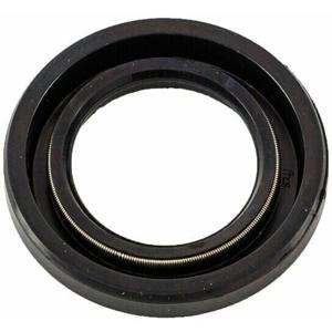 Yamaha Motors Oil Seal 93101-22067-00
