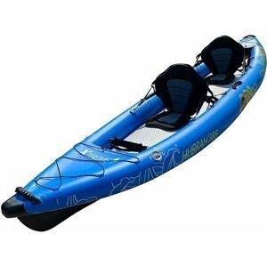 Xtreme Kayak Hurrah 385