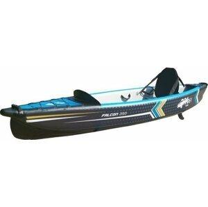 Xtreme Kayak Single Seater 350 cm