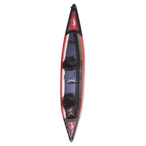 Xtreme Kayak Double Seater 473 cm