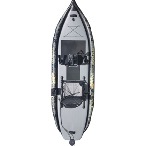 Xtreme Pedalfish Sup Air 11' (335 cm) Paddleboard