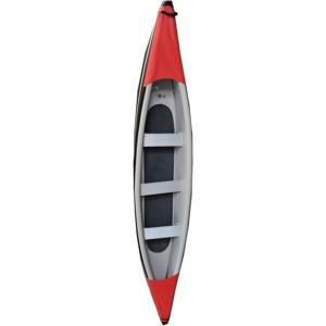 Xtreme Dropstich Canoe Three Person 488 cm