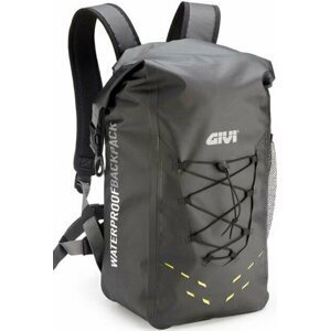 Givi EA121 Waterproof Rucksack 18L