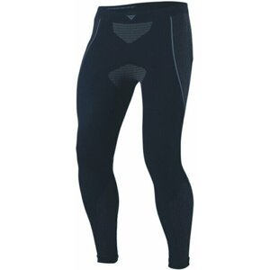 Dainese D-Core Dry Pant LL Black/Anthracite M