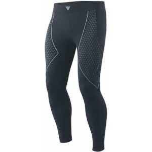 Dainese D-Core Thermo Pant LL Black/Anthracite L
