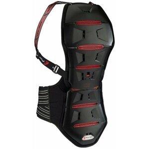 Forma Boots Aira 7 C.L.M. Smart Black/Red XXL
