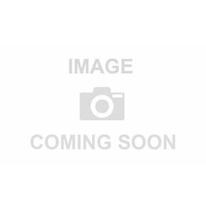 J.Lindeberg Leea Compression Sleeves White XS/S