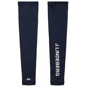 J.Lindeberg Leea Compression Sleeves JL Navy M/L