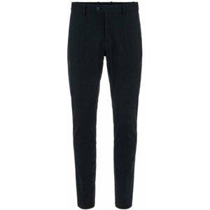 J.Lindeberg Vent Golf Mens Trousers Black 34/34