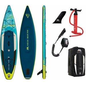 Aqua Marina Hyper 11'6'' NEW