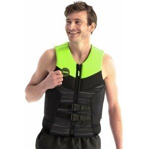 Jobe Segmented Jet Vest Backsupport Men XL NEW