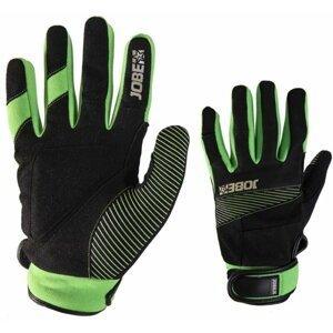 Jobe Suction Gloves Men M NEW
