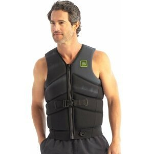 Jobe Unify Vest Men Black 3XL Plus