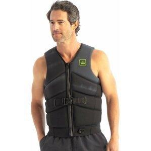 Jobe Unify Vest Men Black 2XL Plus