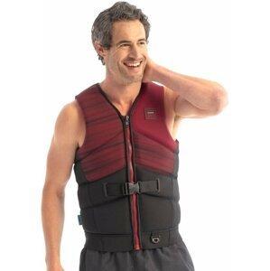 Jobe Unify Vest Men Red 2XL Plus