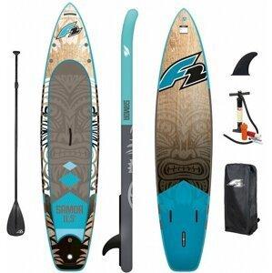 F2 Samoa 11'8'' (360 cm) Paddleboard