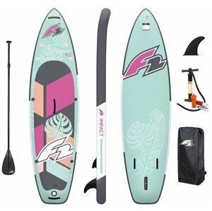 F2 Impact 10'2'' (310 cm) Paddleboard